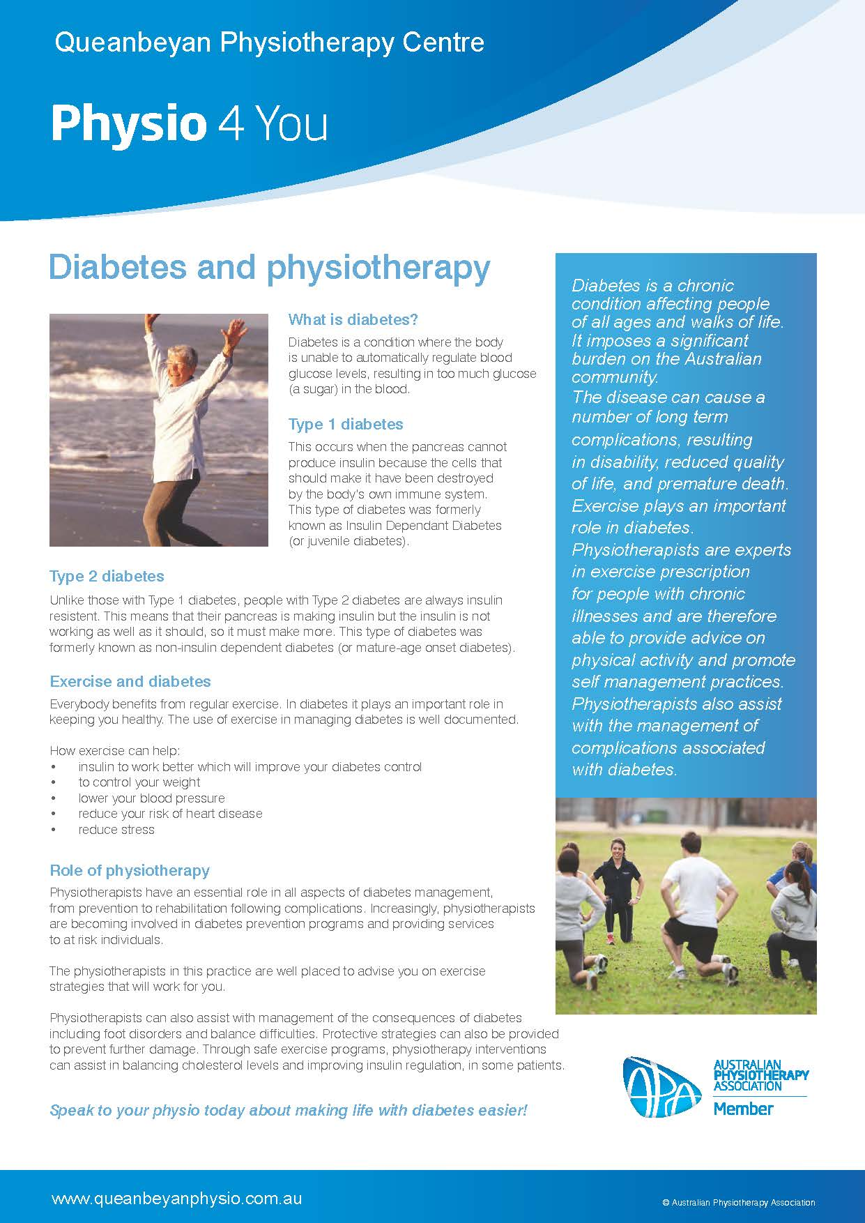 diabetes-and-lymphoedema_page_1