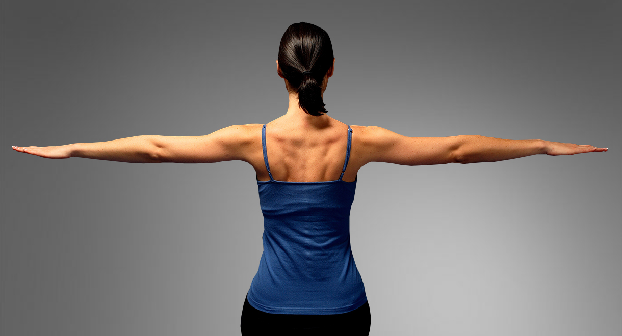 queanbeyan physio canberra sports physio